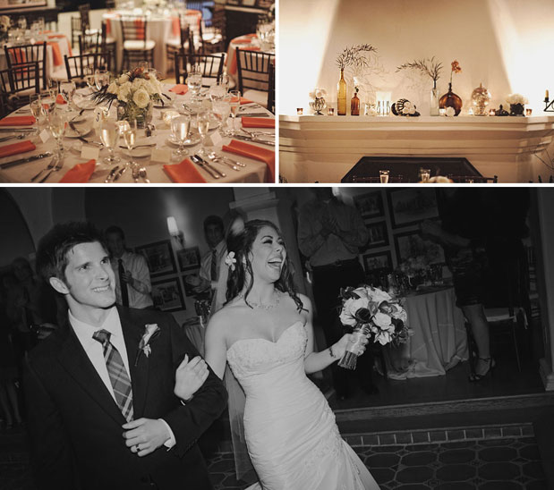 casa_romantica_wedding_paul_von_reiter_matt_and_jen_1