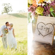 Pet Matchmakers and Charming Ranch Nuptials