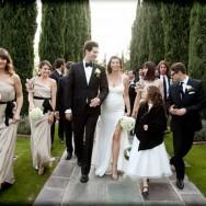 UN-Fugly Bridesmaid Dresses (Who Knew?)