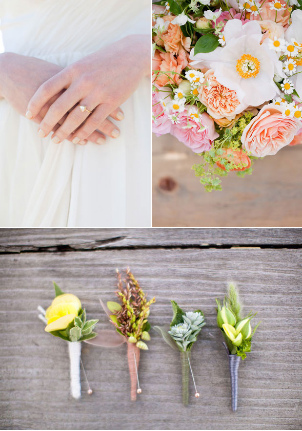 summer_watkins_stylist_grey_likes_weddings_shoot_this_not_that_neon_yellow_pink_wedding_inspiration_scribe_winery