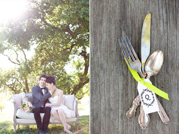 summer_watkins_stylist_grey_likes_weddings_shoot_this_not_that_neon_yellow_pink_wedding_inspiration_scribe_winery_4