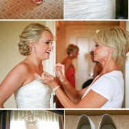 How to Throw a Beautiful Ballroom Wedding
