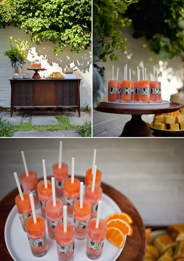 the best mid century modern wedding inspiration ever best top mid century baby boy names 619x878