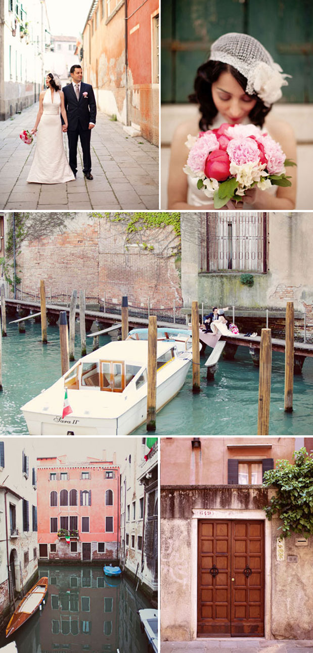 venice_italy_wedding_shoot_inspiration_pink_destination_wedding_1