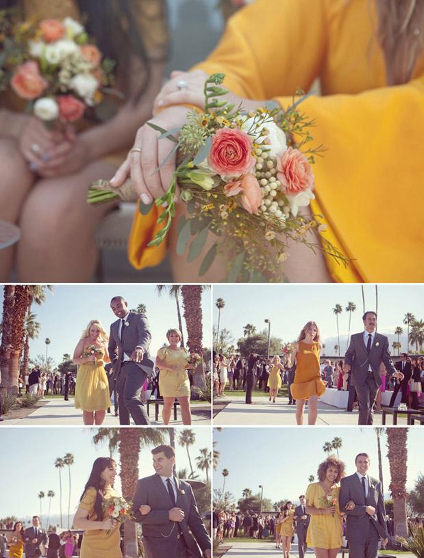 Donut Soup Weds, Indie Style! | Best Wedding Blog - Wedding Fashion ...