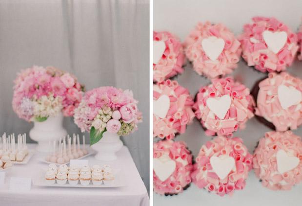 Wedding Blog Lover.ly + Elizabeth Messina