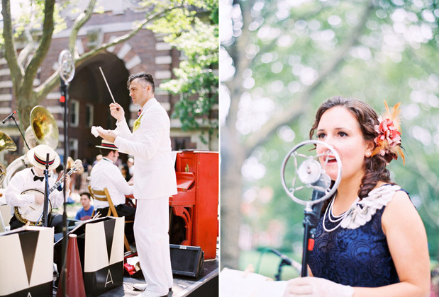 Wedding Blog Jazz Age Lawn Party