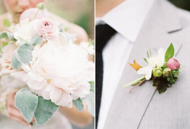 Wedding Blog Jen Huang Photography