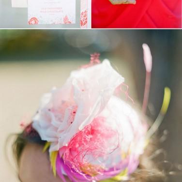 Wedding Blog One Day!!!