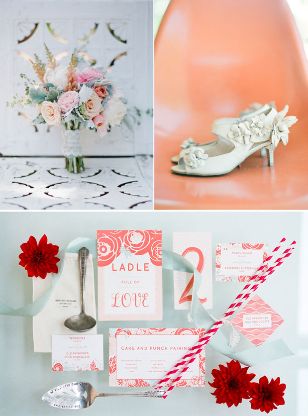 maemae paperie stationery
