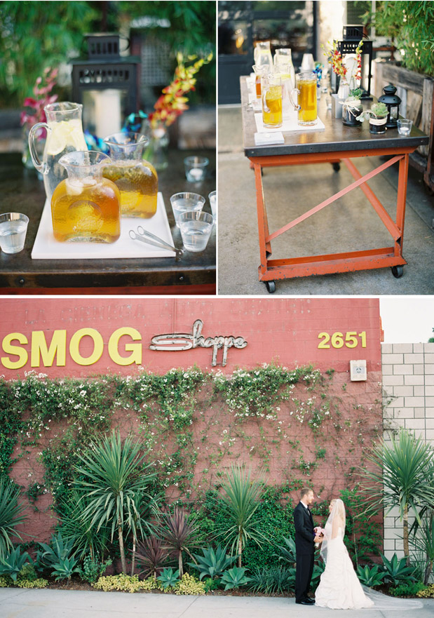indie smogg shoppe wedding