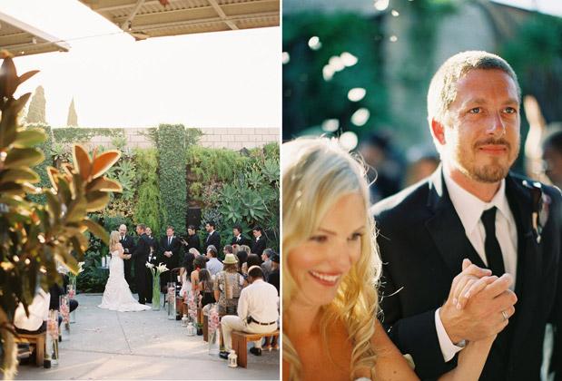 indie smogg shoppe wedding