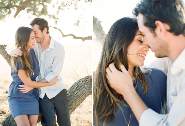 Wedding Blog KT Merry, Film Photography and a Giveaway