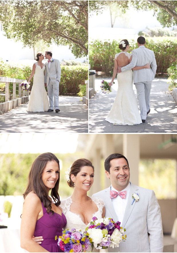 Wedding Blog Carmel Valley Ranch + Nancy Liu Chin