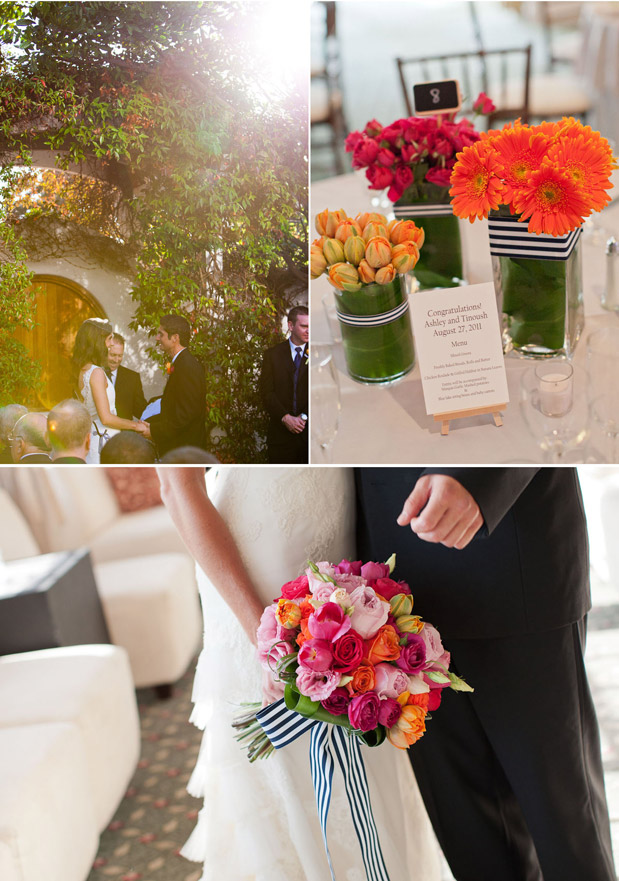 Wedding Blog Lauryl Lane Botanical Stylist