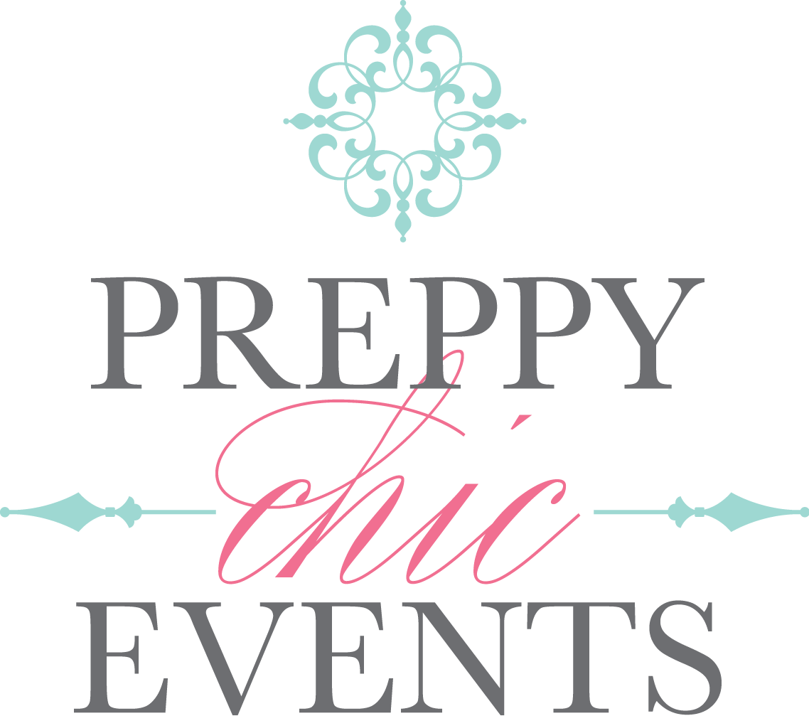 Preppy Chic Events