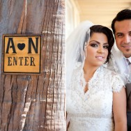 Mexican American Wedding Fiesta