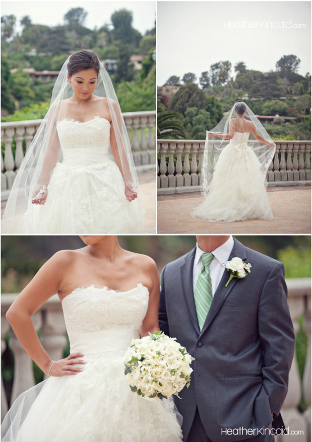 Wedding Blog PreOwned Wedding Dresses