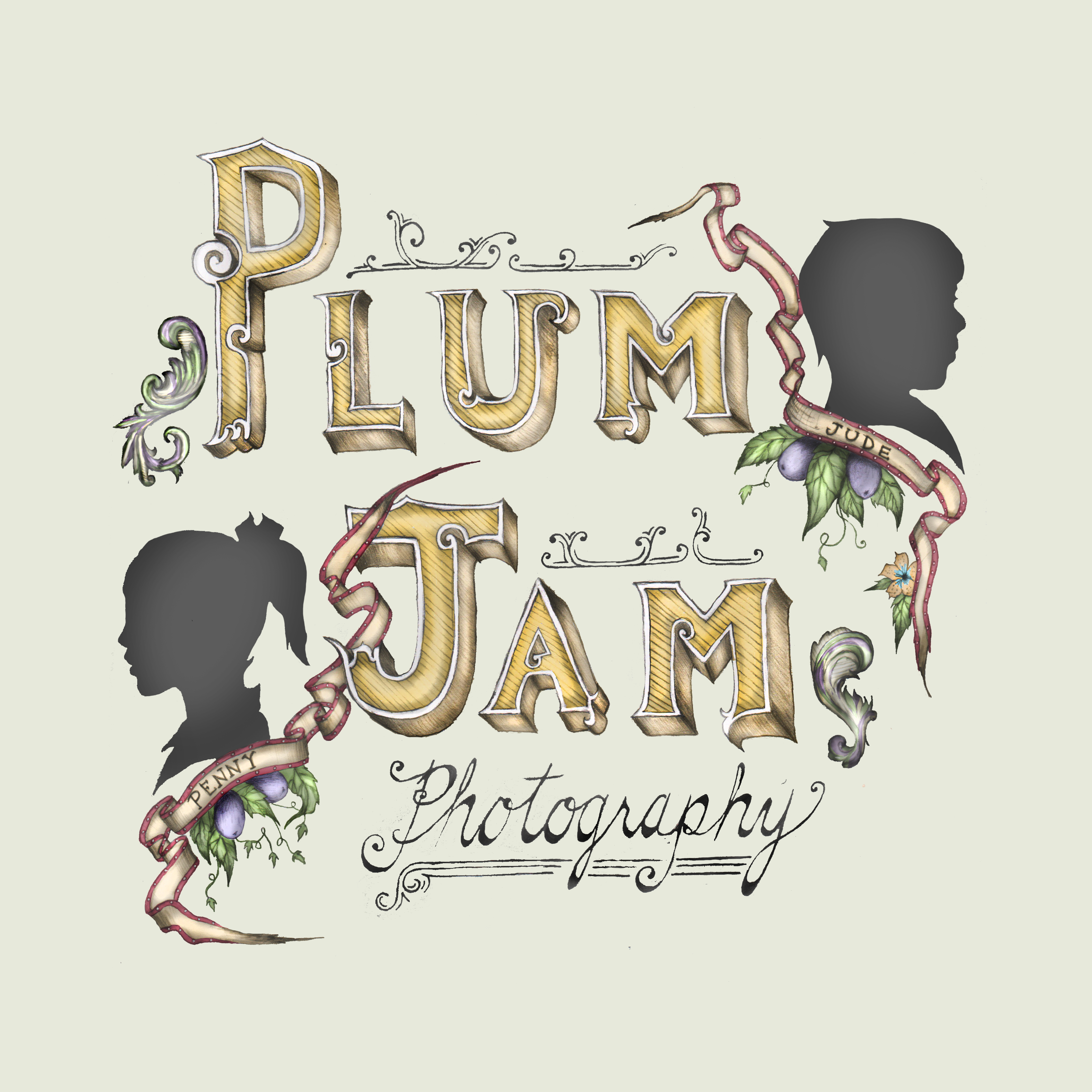 PLUM JAM Photography
