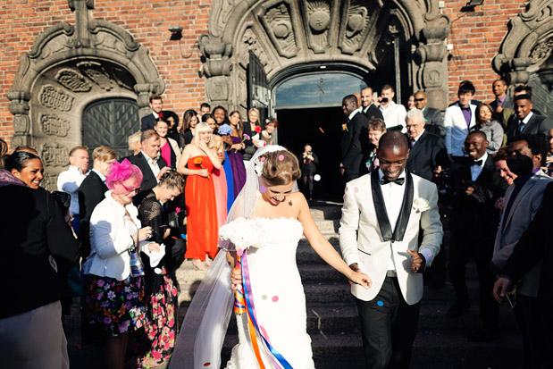 Wedding Blog We Have Decided On Forever