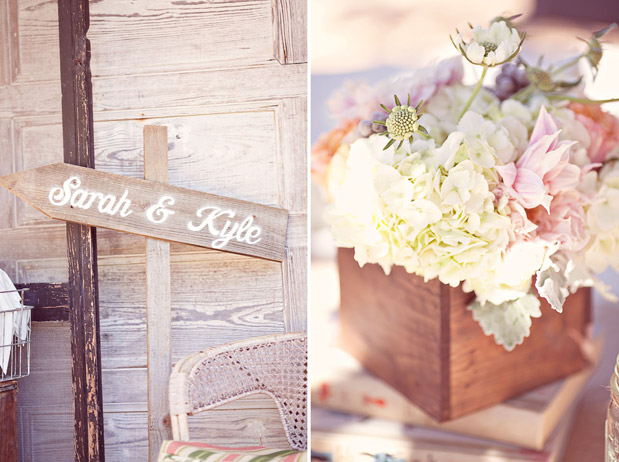 Wedding Blog Sweet Southern Charm