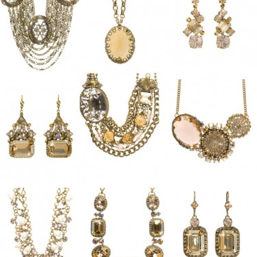 Sorrelli Jewelry: Our Newest Obsession