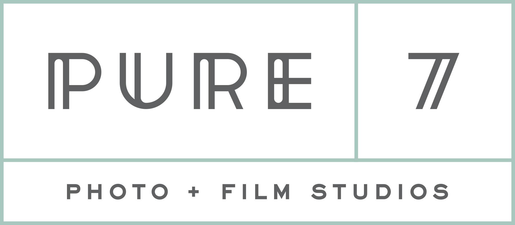 pure 7 studios bloglovin