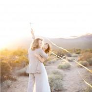 Meet Ashleigh Taylor Photography