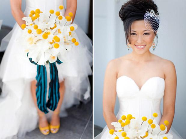 Wedding Blog Details Details Coordinator Confab