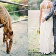 The Dent House Wedding With Kurt Boomer Photo