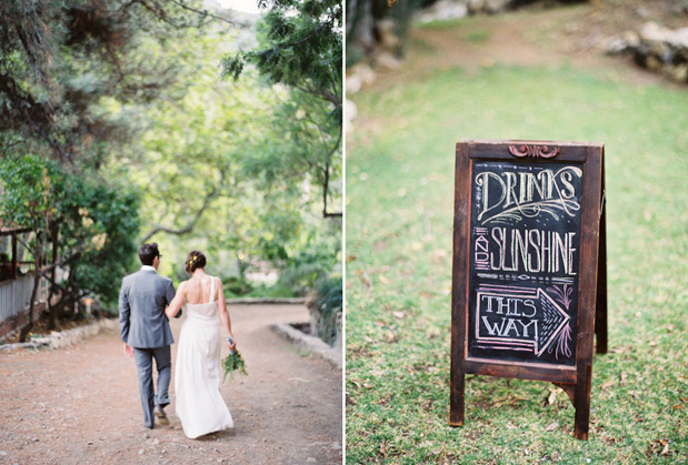 Wedding Blog The Dent House Wedding With Kurt Boomer Photo