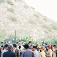 The Dent House Wedding With Kurt Boomer Photo