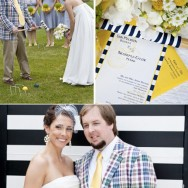 Grey's Greatest: Top 10 Yellow Weddings