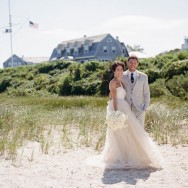 Martha's Vineyard Wedding