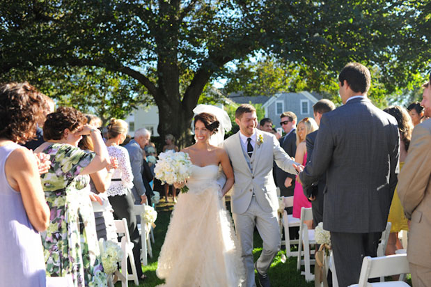 Wedding Blog Marthas Vineyard Wedding