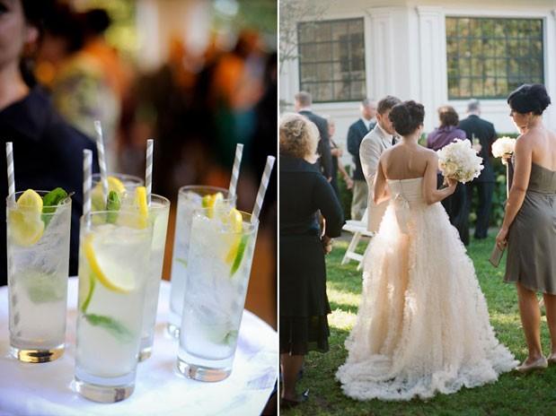 Wedding Blog Marthas Vineyard Wedding