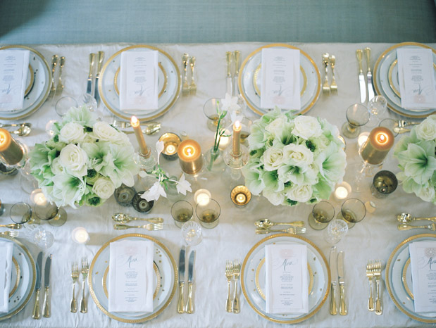 Wedding Blog New Years Styled Shoot by Eric Kelley Photography Pt 2