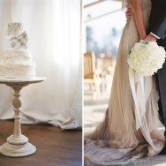 New Year's Styled Shoot by Eric Kelley Photography
