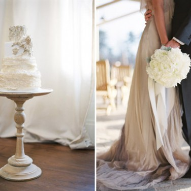 New Year&#8217;s Styled Shoot by Eric Kelley Photography