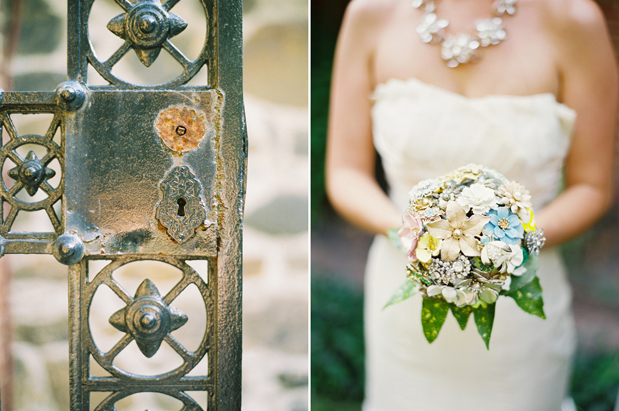 Wedding Blog Virginia Wedding by Amelia Johnson Photography