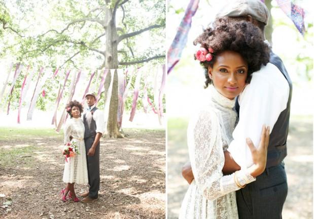 Wedding Blog Greys Top Ten Most Romantic Elopements