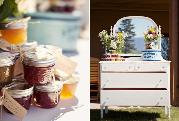 Casamento casamento do verão Blog em Okanagan Valley