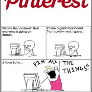 A Pinterest Field Guide