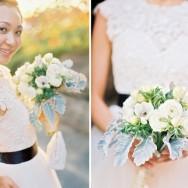 Stone Hill Farm & Rescheduling Your Wedding