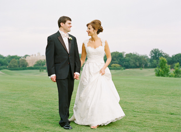 Wedding Blog Country Club of Virginia Wedding by Adam Barnes