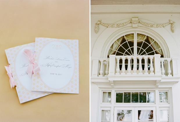 Wedding Blog Country Club of Virginia Wedding by Adam Barnes