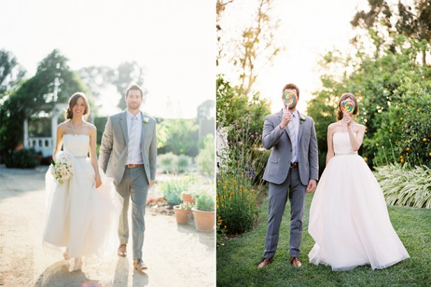 Wedding Blog Maravilla Gardens by Bret Cole Photography