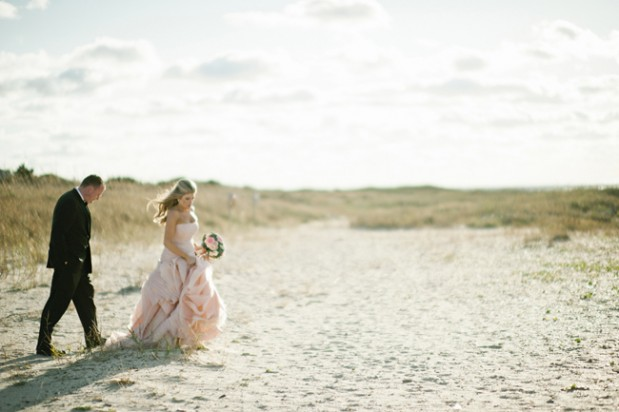 Wedding Blog Jeremy Harwell Wedding at Bald Head Island