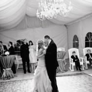 Jeremy Harwell Wedding at Bald Head Island