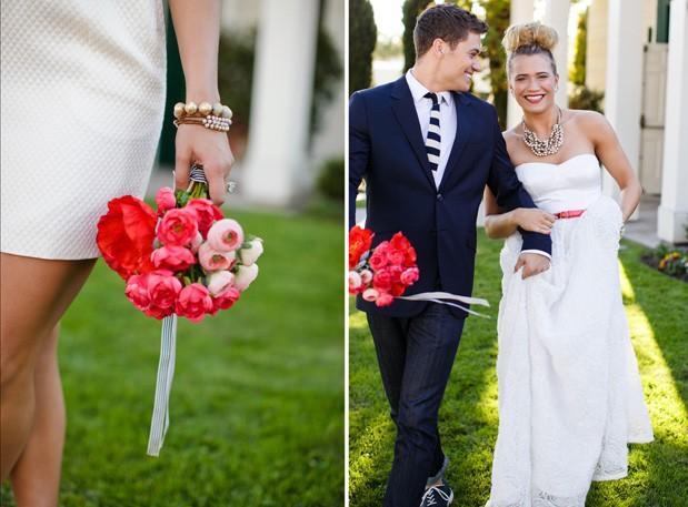 Wedding Blog 31 Bits New Wedding Line